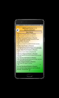 appwrap-template-3849