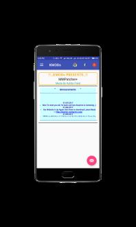 appwrap-template-6036