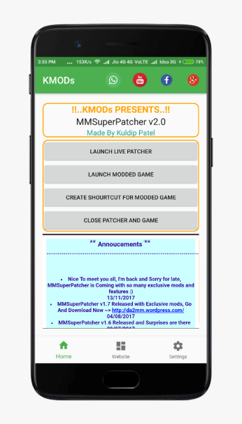 appwrap-template-20171113155728