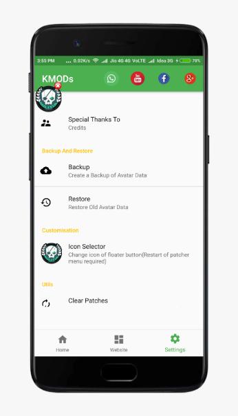 appwrap-template-20171113155754