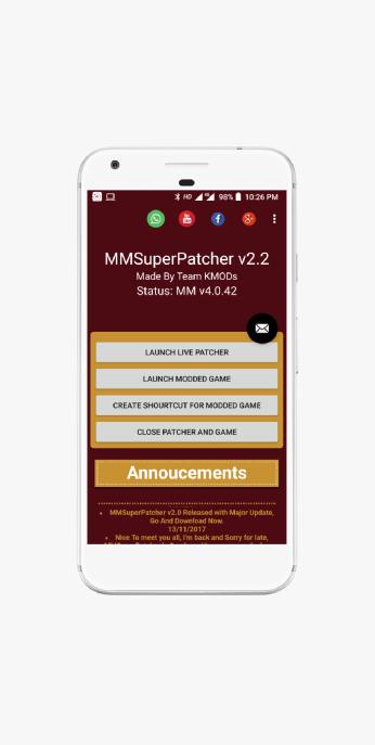 appwrap-template-20180319222807